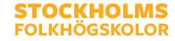 Stockholms folkhögskolor
